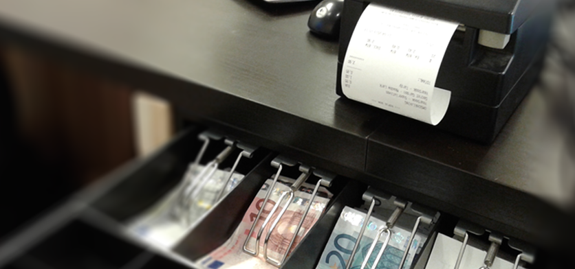 pos-cash-drawer-receipt-printer